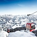 Ski-Resorts-01-Kitzbuhel