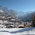 10-Ski-Resorts-Wengen