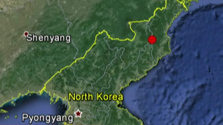 5.1 magnitude event north korea sot hancocks cnni_00012021