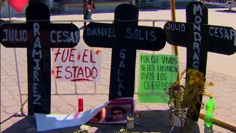 cnnee pkg alis mexico murdered mayor _00005423