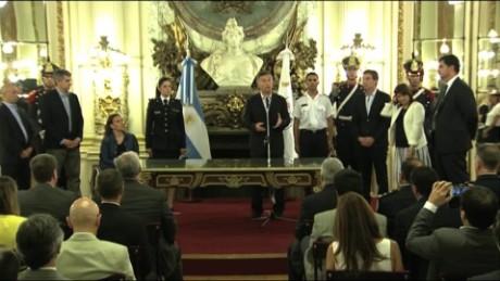cnnee pkg sarmenti argentina federal poli_00003009