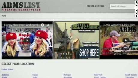 online gun marketplace griffin ac dnt_00004021