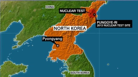 north korea conducts nuclear test chinoy intv_00025514