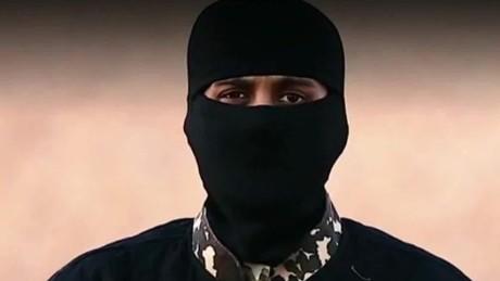isis new jihadi john investigation british man todd pkg tsr_00003714