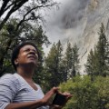 yosemite - first national parks RESTRICTED