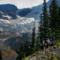 mount rainer - first national parks RESTRICTED