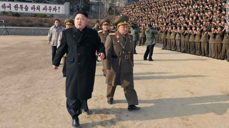 UN votes to tighten sanctions against N. Korea
