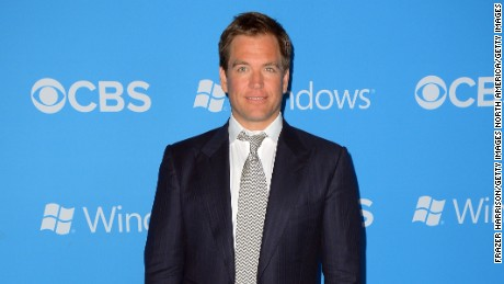 Actor Michael Weatherly is planning to leave the show at the end of Season 13.