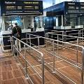 copenhagen-airport