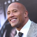 dwayne johnson restricted