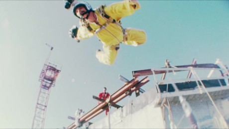 CNNFilms: Sunshine Superman_00001708.jpg