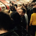 #CNNMyCity London tube