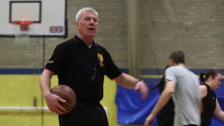bob martin basketball john amaechi _00003803