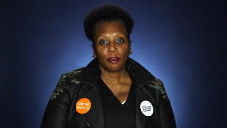 gun violence survivors cynthia dawkins origwx jm ar_00000000