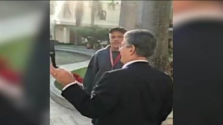 cnnee pg vo ramos allup venezuela_00000616