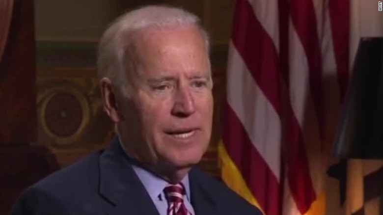 joe biden regrets not running for president jnd orig vstop pkg_00001425