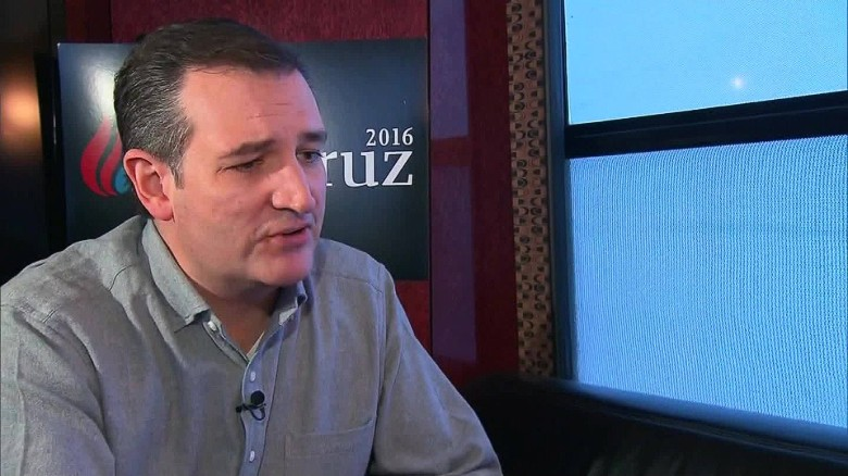 ted cruz obama gun control bash intv_00003616