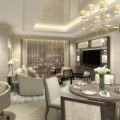 2. new hotels 2016 manila