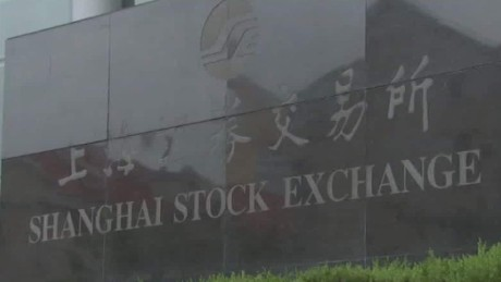 Asian markets hit by China volatility