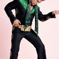 Elvis Impersonator 1