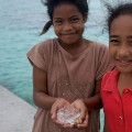 01 Micronesia children