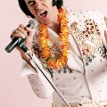 Elvis Impersonator 10
