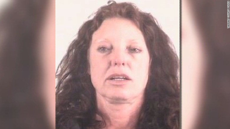 affluenza mom tonya couch texas nr_00004309