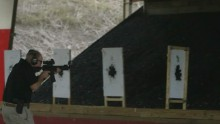 active shooter training brown dnt lead_00001722.jpg