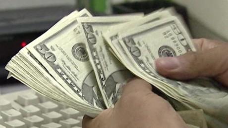 cnnee pkg rodriguez dolar mexico peso_00000203