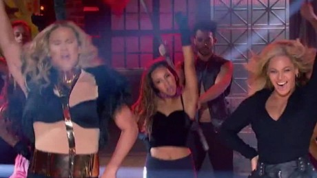 Lip Sync Battle Tatum Daily Hit NewDay_00005906.jpg