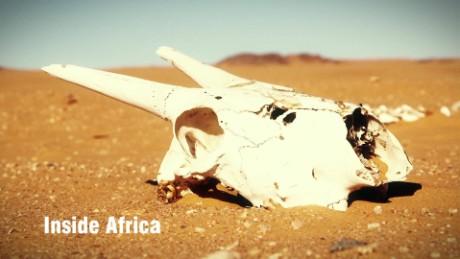 CNN Inside Africa Namib Desert_00000217