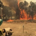 01 australia fire yarloop 0716