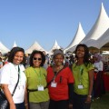 shopping Addis Anbar marketplace founders