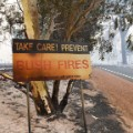 02 australia fire yarloop 0716