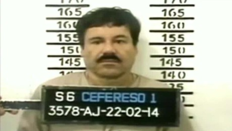 cnnee brk chapo extradition possible charges_00023807