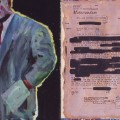 cia art chasing justice (4)