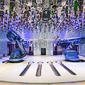 Bionic Bar Royal Caribbean