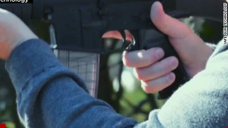 smart gun technology Blackwell pkg Erin _00012229.jpg