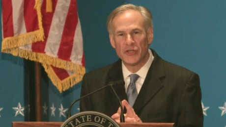Texas governor constitutional convention_00001801.jpg