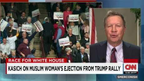 exp Kasich on Muslim Woman's ejection_00002001