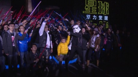 china star war premiere rivers pkg_00022821