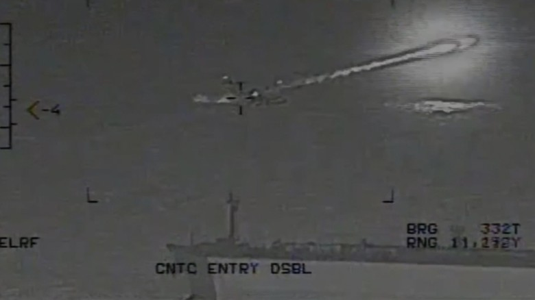 Iran rocket US ship video orig vstan_00000000.jpg