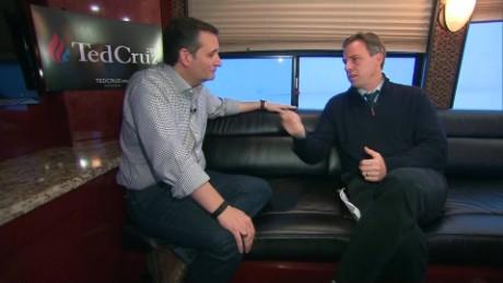 SOTU Tapper: Sen. Ted Cruz Part 2_00002008