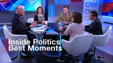Inside Politics highlight reel_00001007