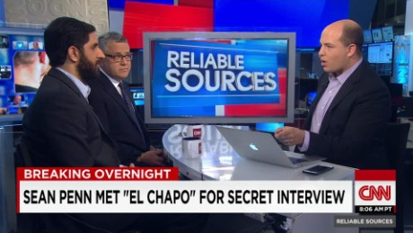 Did Rolling Stone cross a line with El Chapo interview?_00011402