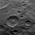 02.dawn-ceres.02.PIA20145