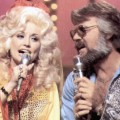 02.dolly-duets.GettyImages-85230981