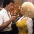 05.dolly-duets.GettyImages-168584003