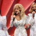 08.dolly-duets.GettyImages-91148793