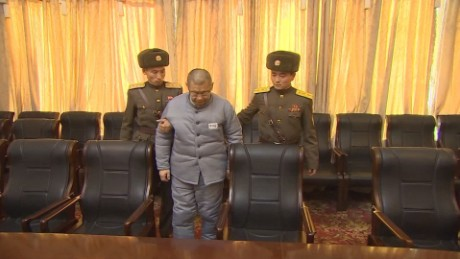 North Korea Canadian pastor imprisoned Ripley segment_00000014.jpg